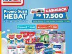promo-alfamart-besok-12-maret-2021-diskon-beras-diapers-mi-instan-beli-susu-cashback-rp17500.jpg