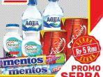 promo-alfamart-besok-3-maret-2021-produk-serba-rp5000-rp10000-diskon-susu-dan-cokelat.jpg