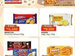 promo-alfamart-besok-5-maret-2021-biscuits-fair-harga-mulai-rp4400-cashback-30-diskon-cokelat.jpg