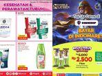 promo-alfamart-dan-indomaret-rabu-15-september.jpg