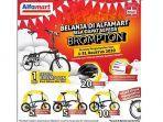 promo-alfamart-dapat-sepeda-brompton-1-31-agustus-2020.jpg