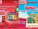 promo-alfamart-hari-ini-14-juni-2021-snack-sprite-gratisan-susu-untung-cashback-rp17500.jpg