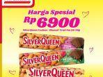 promo-alfamart-hari-ini-8-maret-2021-cokelat-silverqueen-hanya-rp6900-diskon-susu-sabun-cemilan.jpg