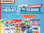 promo-alfamart-hari-ini-9-maret-2021-promo-susu-hebat-cashback-30-hingga-produk-serba-rp5000.jpg
