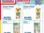 promo-alfamart-hari-ini-diskon-diapers-50-beli-susu-ada-cashback-hemat-28-belanja-di-awal-tahun.jpg