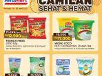 promo-alfamart-hingga-30-april-2021-diskon-spesial-ramadhan-cadbury-12500-indomie-3-pcs-7000.jpg
