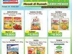 promo-alfamart-idul-fitri-diskon-aneka-bumbu-masak-paket-lebaran-29900-beras-murah-sirup-gratis.jpg