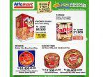 promo-alfamart-jumat-16-april-2021.jpg