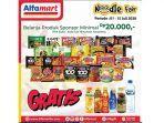 promo-alfamart-noodle-fair.jpg