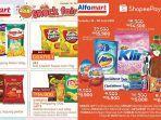 promo-alfamart-senin-21-juni-2021-snack-milk-fair-beli-2-gratis-1-mie-instan-beli-3-rp-6-ribuan.jpg