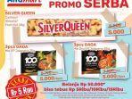 promo-alfamart-serba-murah-7-15-september-2021-mi-gaga-3pcs-silverqueen-indomilk-2pcs-hanya-5000.jpg