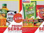 promo-alfamart-serba-rp5000-hari-ini-17-februari-2021.jpg