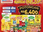promo-alfamart-spesial-imlek-ada-potongan-rp6400-untuk-cokelat-minyak-goreng-minuman-snack.jpg