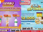 promo-alfamart-terbaru-1-15-september-2021.jpg