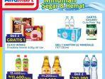 promo-alfamart-terbaru-11-15-april-2021-diskon-minuman-mi-instan-beli-3-gratis-1-mi-cup-rp3300.jpg