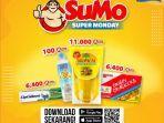 promo-alfamart-terbaru-14-juni-2021super-monday-serba-gratis-susu-diapers-d-minyak-goreng-murah.jpg