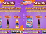 promo-alfamart-terbaru-15-30-september-2021.jpg
