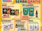 promo-alfamart-terbaru-15-april-mi-instan-pasta-gigi-tisu-cemilan-beli-2-gratis-1-sirup-murah.jpg