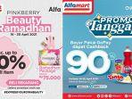 promo-alfamart-terbaru-16-30-april-2021.jpg