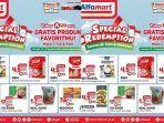 promo-alfamart-terbaru-16-31-agustus-2021-gratisan-bakso-sosis-susu-snack-hingga-detergen.jpg