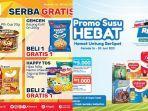 promo-alfamart-terbaru-19-30-juni-2021.jpg