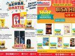 promo-alfamart-terbaru-19-31-juli-2021.jpg