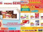 promo-alfamart-terbaru-19-31-oktober-2021-minyak-goreng-sania-2l-rp23400.jpg