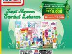 promo-alfamart-terbaru-2-15-mei-2021-belanja-50000-cashback-15000-paket-sembako-biskuit-murah.jpg