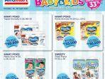 promo-alfamart-terbaru-22-30-april-2021-diskon-diapers-33-indomie-3-pcs-rp7000-sirup-gratisan.jpg