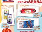 promo-alfamart-terbaru-3-15-juni-2021-serba-5000an-biskuit-regal-10000-snack-beli-2-gratis-1.jpg