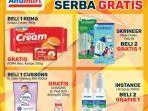 promo-alfamart-terbaru-5-mei-beras-mi-instan-susu-diskon-besar-hand-sanitizer-beli-2-gratis-1.jpg