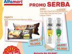 promo-alfamart-terbaru-6-15-juli-2021-serba-rp5000an-sampo-zinc-rp10000-margarin-rp150004pcs.jpg