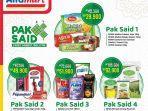 promo-alfamart-terbaru-6-15-mei-2021-paket-aneka-biskuit-29900-body-care-49900-sembako-92900.jpg