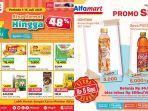 promo-alfamart-terbaru-7-15-juli-2021-teh-pucuk-rp5000-snack-susu-pewangi-diskon-hingga-48.jpg