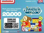 promo-alfamart-terbaru-cashback-20000-beras-murah-minuman-beli-2-gratis-1-pop-mie-8500.jpg