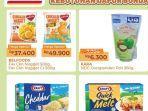 promo-alfamart-terbaru-diskon-kebutuhan-dapur-hingga-beras-murah-nugget-rp37400-marjan-rp8900.jpg