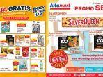 promo-baru-alfamart-6-12-september-2021.jpg