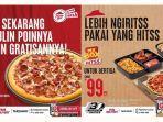 promo-baru-pizza-hut-16-september-2021.jpg