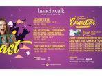 promo-beachwalk-shopping-center-di-bulan-oktober-2019.jpg