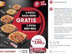 promo-beli-4-pizza-rasa-baru-funt4sticbox-gratis-1-pizza-beef-bbq.jpg