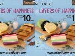 promo-breadtalk-terbaru-13-19-juli-2021-aneka-kue-lapis-dan-sliced-roll-rp-10-ribuan.jpg