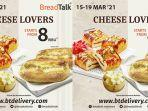 promo-breadtalk-terbaru-15-19-maret-2021.jpg