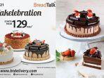 promo-breadtalk-terbaru-17-21-mei-2021.jpg