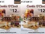 promo-breadtalk-terbaru-21-27-juni-2021-cookies-rp-12-ribuan.jpg