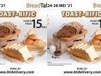 promo-breadtalk-terbaru-24-28-mei-2021-spesial-toast-rific-hanya-rp15000.jpg
