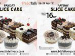 promo-breadtalk-terbaru-26-28-april-2021.jpg