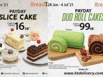 promo-breadtalk-terbaru-29-juni-4-juli-2021-slice-cake-rp-16-ribuan-dua-roll-cakes-cuma-rp99000.jpg