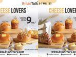 promo-breadtalk-terbaru-3-7-mei-2021.jpg