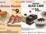 promo-breadtalk-terbaru-31-mei-4-juni-2021-mulai-rp-9-ribuan-slice-cake-rp16000.jpg