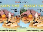 promo-breadtalk-terbaru-6-11-juli-2021-dessert-rp-10-ribuan-muffin-hingga-cheesecake.jpg